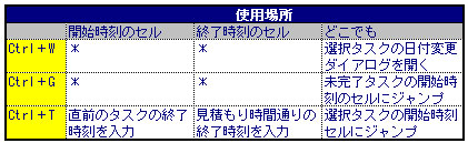 0303-1.jpg