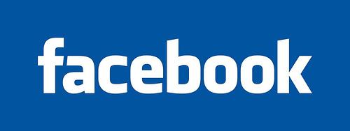 Facebookを楽しむコツは○○の写真をとること!食事でも風景でも家族でもなかった!