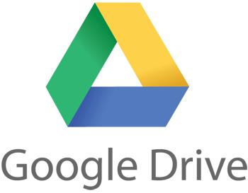 Googleドライブの真の魅力は同時編集にあり