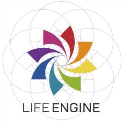 life_engine_1_250
