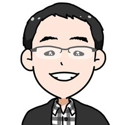 Evernoteにリマインダ設置!RTMを連携した@neunz19 の使用例