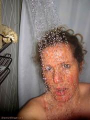冬のお風呂あがりを暖かく過ごすたった1つの工夫