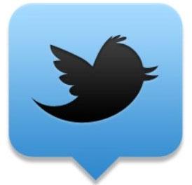 Twitterを活用してブログネタを楽に生み出す方法