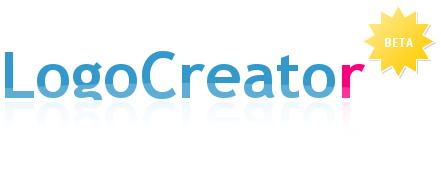 アイキャッチ画像作成にWebサービス「Logo Creator」が便利だった