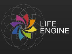 LifeEngine